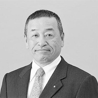 Aoki san_website