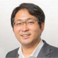 Hiroshi_sasaki